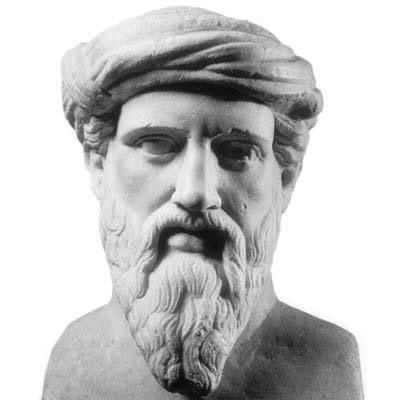 http://izmerenie-x.ucoz.lv/pythagoras.jpg